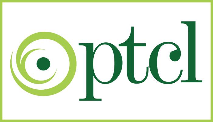 PTCL – Pakistan Telecommunication Company Limited
